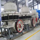 Heiße Verkaufs-Felsen-Stein-Kegel-Zerkleinerungsmaschine vom zuverlässigen Hersteller