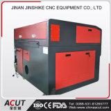 Cortador del laser del CNC de la cortadora del laser del CNC