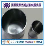 Оптовый тигель молибдена высокого качества низкой цены для металлизировать
