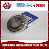 Rolamento de rolo de NSK Cylinderical com boa qualidade (nu216EM)