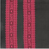 Migliore merletto elastico per la biancheria intima delle donne