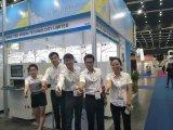 中国の製造業者SMTの点検オンラインはんだののりの点検機械
