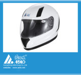 オートバイSafety Helmet (10#A)