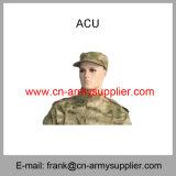 La polizia Vestito-Acu-Digitale Vestiti-Militare del camuffamento dell'esercito combatte l'uniforme
