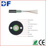 (GYXY) Кабель оптического волокна трубопровода Unitube Non-Armored Cable/Outdoor
