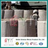 Fabrik-Zubehör-konkurrenzfähiger Preis-Qualität Hesco Sperre