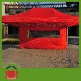 Acqua Proof Folding Party Tents con Aluminium Frame da vendere