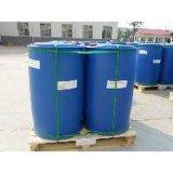 A melhor qualidade de HEDP do produto químico de Kaiteda