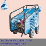 Шайба высокого давления электрические и моющее машинаа Commerical