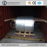 Основная катушка холоднокатаной стали (лист) DC02 St12 CRC