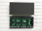 Afficheur LED P7 extérieur DEL P6 DEL P10 d'Afficheur LED extérieur extérieur de P8
