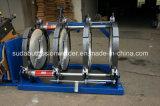 Sud280-500mmの油圧多管の溶接機