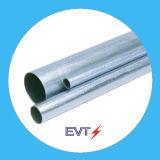 UL797 estándar EMT Conduit / Tuberia EMT