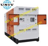 Bevordering voor Stil Type 20kVA aan de Diesel 1000kVA Generator van de Macht