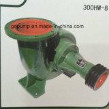 12 Zoll-Größe gemischte Fluss-Pumpe 300hw-8
