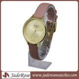Waterproofのための合金Promotional Women Wristwatch