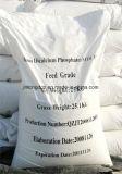 Zufuhr-Grad DCP für Tierernährungs