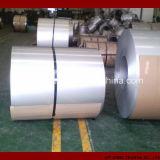 Het Blad van het Roestvrij staal van AISI 304 Nr 1