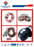 ドラムパッケージの溶接ワイヤEr70s-6
