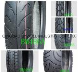 SKF ursprüngliche Motorrad-Reifen mit Cst-Technologie für besten Preis