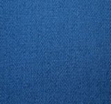 Peached tela de algodón de la tela cruzada