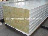 PU-Zwischenlage-Panel für Haus-Wand