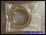 Rodamiento de rodillos cilíndrico de la buena calidad de NU 218 Ecj/C3 SKF del rodamiento de rodillos