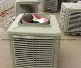 حارّ عمليّة بيع طاقة - توفير [أير كولر] لأنّ ورشة