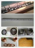 Jdec Chidong /Shengdongのディーゼル機関の予備品
