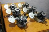 Kardangelenk-Welle-Universalverbindung für MERCEDES-BENZ 5-510X