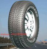 Véhicule bon marché Mt de camion léger de la Chine au pneu