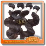 Unprocessed Malaysian Hair의 최고 Hair