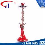 Neuer Entwurf bewegliche GlasShisha Huka (CHH8007)