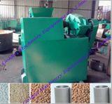 装置機械を作る中国動物の肥料の有機肥料の餌