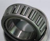 Rolamento de rolo afilado 67983/67920 da fábrica de China