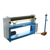 Машина завальцовки выскальзования европейской конструкции электрическая (ESR1020-2)