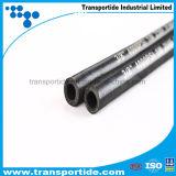 Tubo flessibile idraulico R1 di buona qualità di Transportide