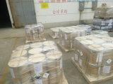 Acheter le chlorhydrate d'hydroxylamine/HCL au meilleur prix de Chine Suppier