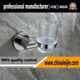 프로젝트를 위한 SUS304 스테인리스 수건 선반 목욕탕 부속품