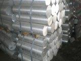 Barra quadrata di alluminio 5052 H112