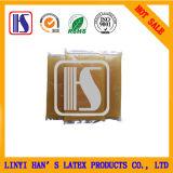 Клей студня горячего Melt животный для картонных коробок