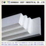 Strato della gomma piuma di /PVC dello strato del PVC Celuka - materiali di alta qualità per la pubblicità e la decorazione