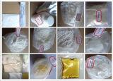 男性の機能拡張(CAS 224785-91-5)のための99%の未加工ステロイドの粉Vardenafil
