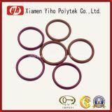 Tamanhos do anel-O do silicone da alta qualidade/selo do anel-O/anel-O com certificados