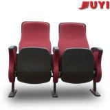 Аудитория Jy-625 усаживает фикчированные места аудитории театра