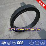 Прокладка Atoxic и Eco содружественная прессформы силиконовой резины