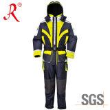 Winter Sea Fishing Проходимость куртка (QF-910)