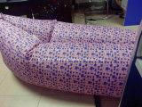 アマゾン旅行袋OEMの膨脹可能で不精なベッド