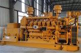 Umweltschutz-Kraftwerk-Natur-Gasmotor-Generator-Set