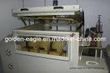 Вырезывание металла умирает машина вытравливания (GE-DB5060)